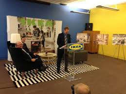 kitchener getting ikea order pick up store 570 news