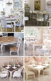 78 best home sweet home dining room images on pinterest dining