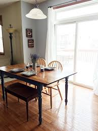 dining room makeover pictures 100 room makeover dining room reveal lemons lavender laundry