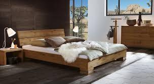 Schlafzimmer Ideen Rustikal Schlafzimmer Eiche Rustikal Massiv Bett Kleiderschrank übersicht