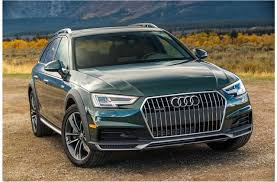 cheapest audi car audi vs bmw battle of the brands u s report