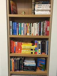 books for product managers essential product management reading