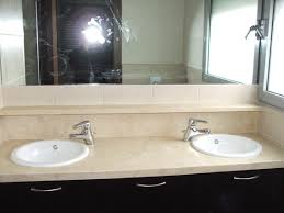 Newest Bathroom Designs Zaki Lev Wholesale Stone Supplier New Bathroom Design