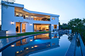 Christopher Burton Homes by 15 Luxury Homes With Pools Hobbylobbys Info