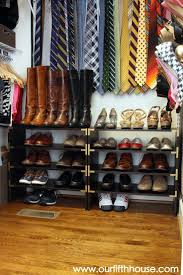 120 best dream closet images on pinterest dresser home and