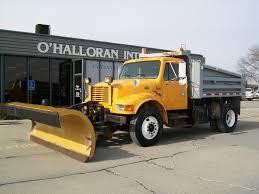 international trucks for sale in ia