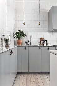 alternative kitchen cabinet ideas alternative kitchen hardware ideas style home modern