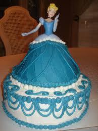 cinderella birthday cake houston baker makes peanut nut free cinderella birthday cake nut