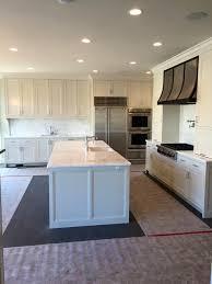 zurich white kitchen cabinets 7637 oyster white by sw kitchen cabinets white kitchen