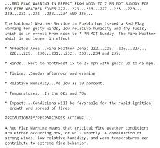 Red And White Flag With A Cross Uccs Alerts Page 2