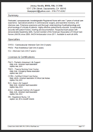 Critical Care Rn Resume Workers Comp Cover Letter Pay To Do English Thesis Jane Addams