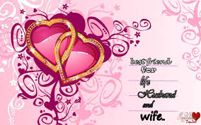 best valentines day quotes for husband and wife happy