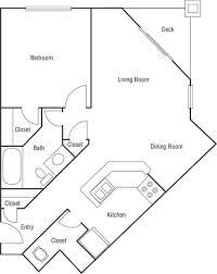 target morrisville nc black friday hours arium ridge rentals durham nc apartments com