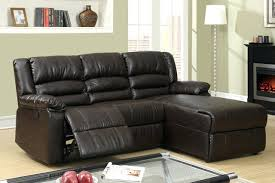 Power Sofa Recliners by Microfiber Sofa Recliner Set Leather Sectionals With Recliners And