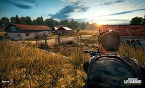 pubg background official merch store now open news announcements