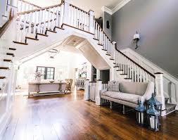 linen u0026 flax home roswell interior design