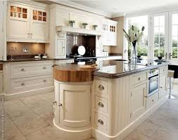 Tips For Kitchen Design Kitchen White Kitchen Design Interior Design Tips For
