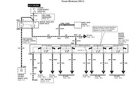 pretty a1 power window wiring diagram gallery wiring diagram ideas
