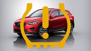tpms hyundai tucson how to reset tire pressure monitoring system light tpms mazda