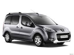 peugeot partner 2015 2011 peugeot partner tepee specs and photos strongauto