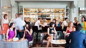 11 atlanta restaurants serving thanksgiving meals zagat