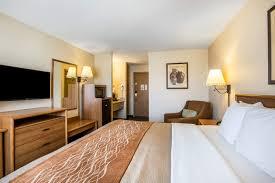 sierra nevada hotel rooms comfort inn lone pine