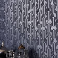 black and white wallpaper ebay wallpaper on ebay modafinilsale