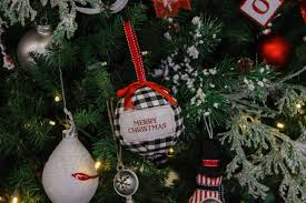 home décor christmas decorations u0026 seasonal merchandise in