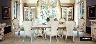 Dining Room Sets Value City Furniture Coryc Me Furniture Stores Living Room Sets Coryc Me