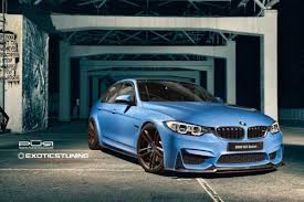 sedan and bmw m3 news and information 4wheelsnews com
