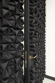 best 25 door design ideas on pinterest modern door design new