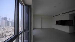 one bedroom apartment for sale in dubai south ridge downtown dubai apartment for rent and sale youtube