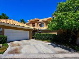 spanish trail las vegas las vegas real estate
