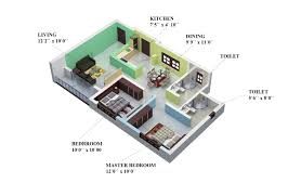 skylark ithaca in kr puram bangalore price location map floor