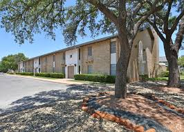 2 Bedroom Houses For Rent In San Angelo Tx Apartments For Rent In San Angelo Tx Apartments Com