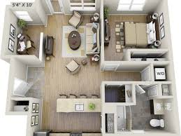bedroom 13 apartments loft style apartment design in new