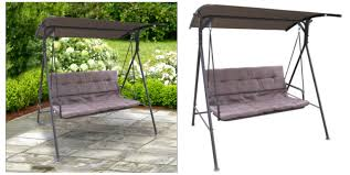 jcpenney com up to 75 off patio furniture extra 30 off 100