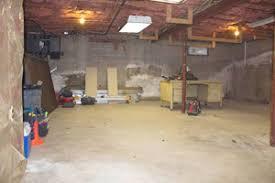 basement office remodel basement office ideas wowruler com