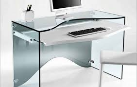 thrilling model of 60 desk with drawers winsome long computer desk