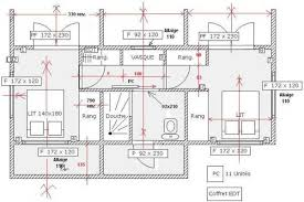 cuisine de gratuit architecte d interieur cuisine 19 plan architecture maison de