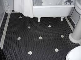 and bathroom floor tile caruba info