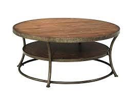 west elm round coffee table round storage coffee table rachpower com