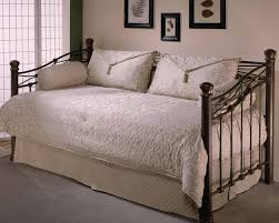 contemporary daybed covers ideas u2013 glamorous bedroom design