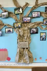 february church bulletin board ideas familytree1 families are