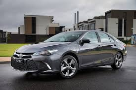 toyota camry price review 2016 toyota camry review