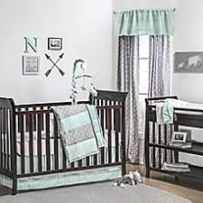 Black And Gold Crib Bedding Baby Crib Bedding Sets For Boys Buybuy Baby