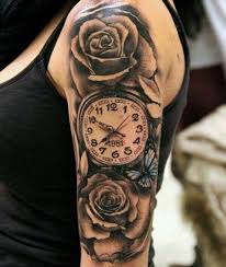 photos of pocket watch tattoos best pocket 2017
