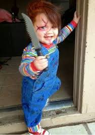 i don u0027t know why but little ones in halloween costumes are just