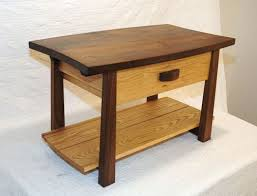 ash coffee table with drawers custom made walnut and ash coffee table tables pinterest ash