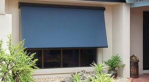 Outdoor Blinds Awnings Outdoor Awnings Melbourne External Blinds Melbourne Blinds4less